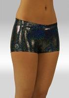 Hotpants W758459 - maat 128