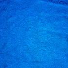 Wetlook kobaltblauw