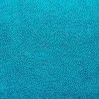 Wetlook turquoise