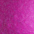 Wetlook roze-zilver