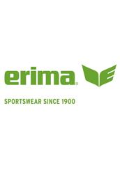 Erima trainingspakken